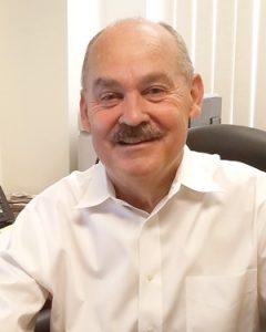 Adrian Gaspar