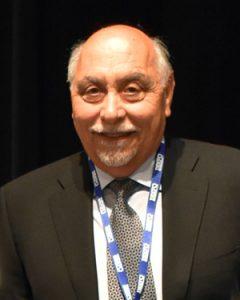 Jose Salema