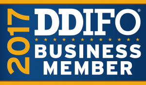 2017-DDIFO-Business-Member-Logo