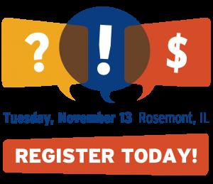 2018-Midwest-Regional-Meeting-Logo-02