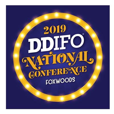 2019-DDIFO-NC-Logo-5in