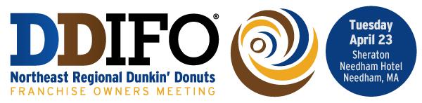 2019-Regional-Meeting-Logo-600