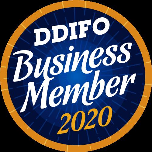 2020-DDIFO-BM-Logo-500w