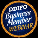 2020-DDIFO-BM-Webinar-Logo