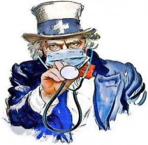 315-uncle-same-health-care-reform-obamacare-600