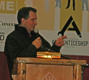 JASON CUEVAS -- Wisconsin Dells Events