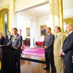https://www.governor.state.nc.us/: Governor McCrory Signs Tax Reform Into Law