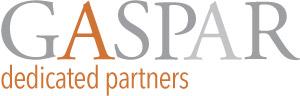 Adrian-Gaspar-logo