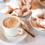 Beignets_by_Paul_Broussard(3)