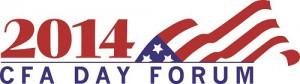 CFA_DAY_2014_logo