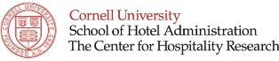 http://www.hotelschool.cornell.edu/research/chr/