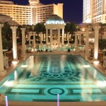 Caesar__s_Palace__s_Pools_3_by_OnlyDragon