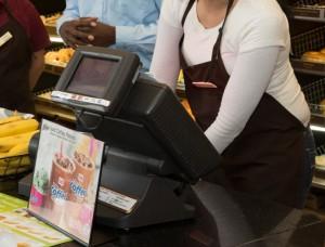 Cash-Register-20130401_DD_050
