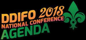 DD2018-National-Logo-Agenda