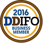 DDIFO-2016-Business-Member-Logo-500w
