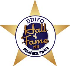 DDIFO-HOF-2015