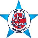 DDIFO-HOF-2016