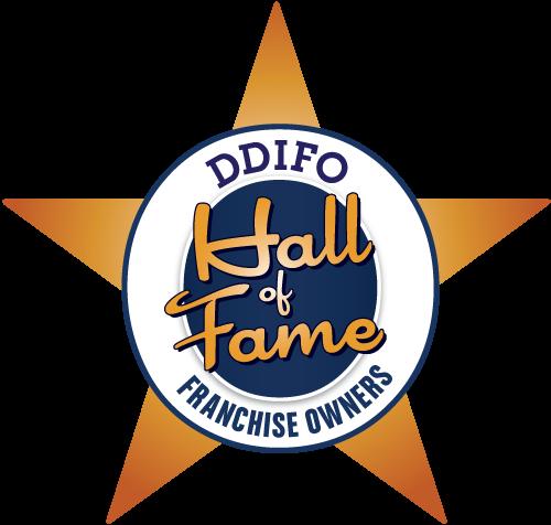 DDIFO-HOF-Generic