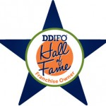 DDIFO Hall of Fame