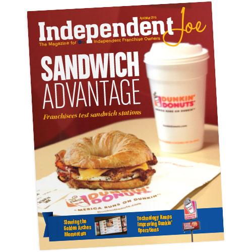 DDIFO-IJ-Cover-#37-Sandwich-Advantage
