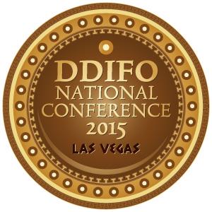 DDIFO-NC-2015-Logo-300