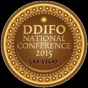DDIFO-NC-2015-Logo