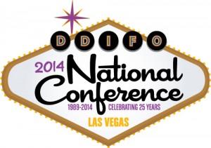 DDIFO-National-Conf-Vegas-Logo-500w