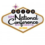 DDIFO-National-Conf-Vegas-Logo-500w-Square
