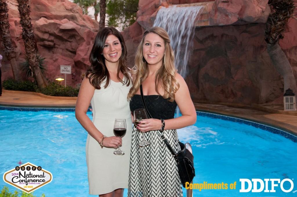 DDIFO-Vegas-Party_6897