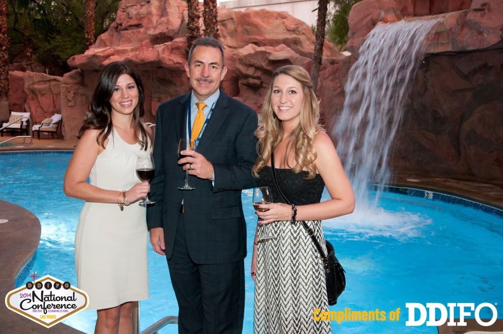 DDIFO-Vegas-Party_6900