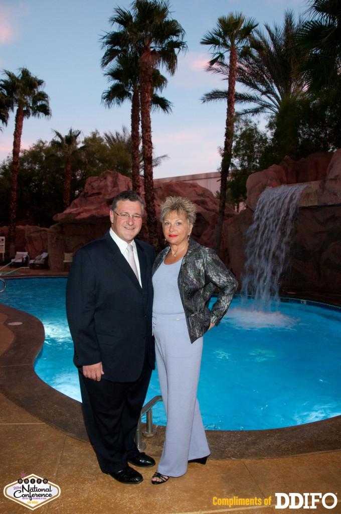 DDIFO-Vegas-Party_6905