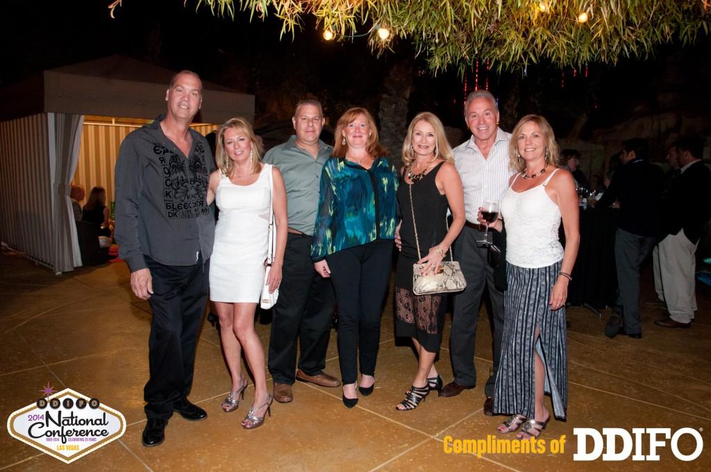 DDIFO-Vegas-Party_6943