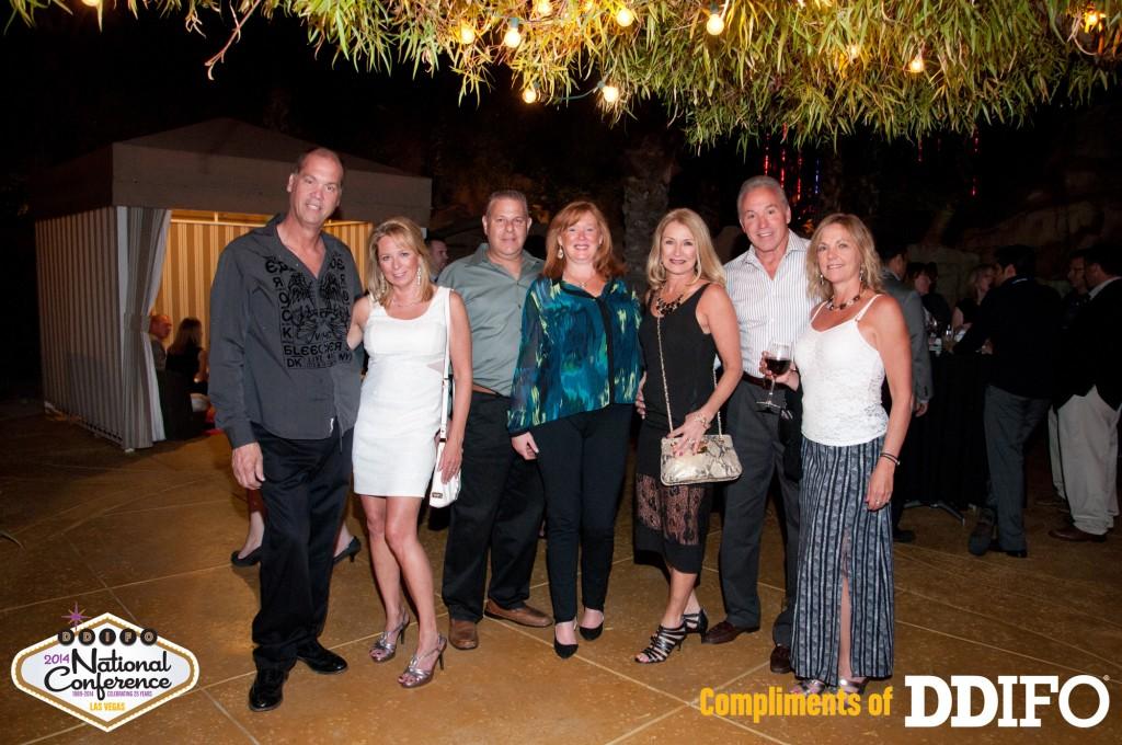 DDIFO-Vegas-Party_6944