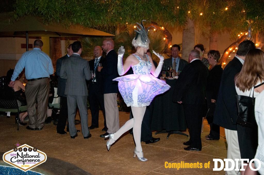 DDIFO-Vegas-Party_6951