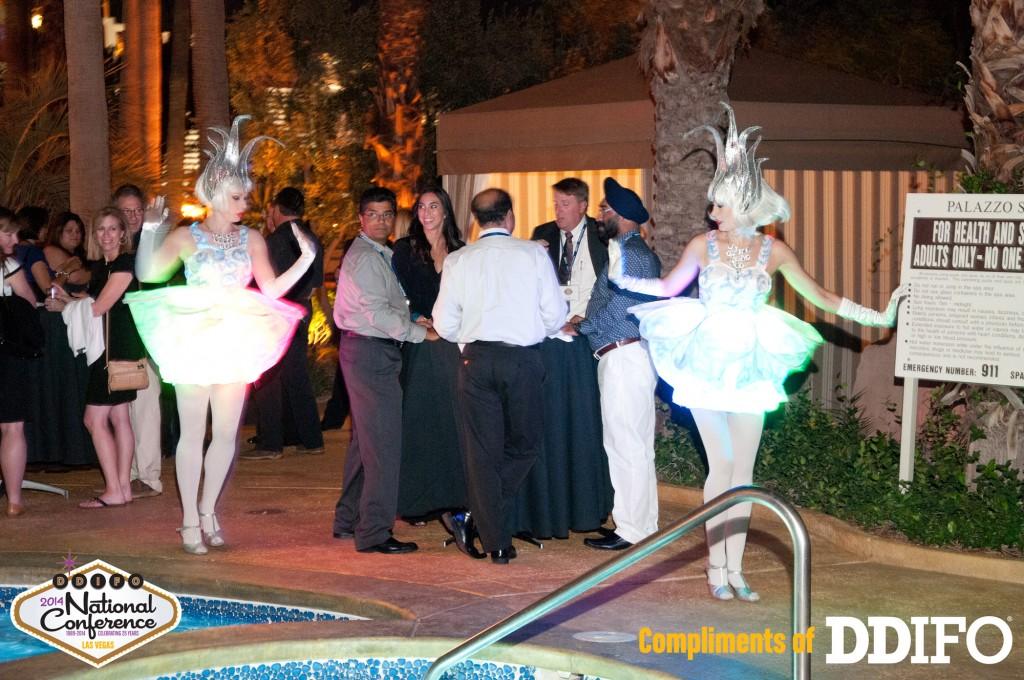 DDIFO-Vegas-Party_6959