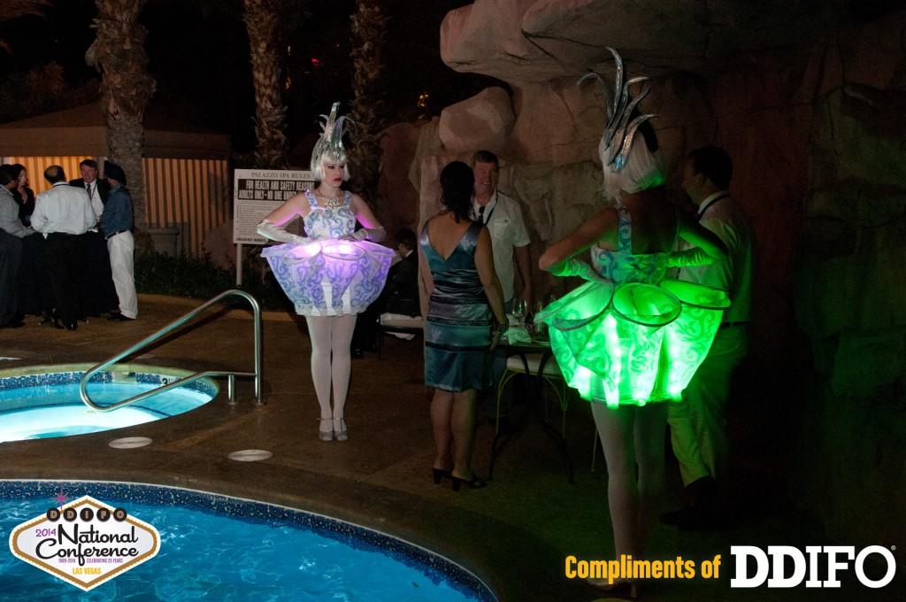 DDIFO-Vegas-Party_6963