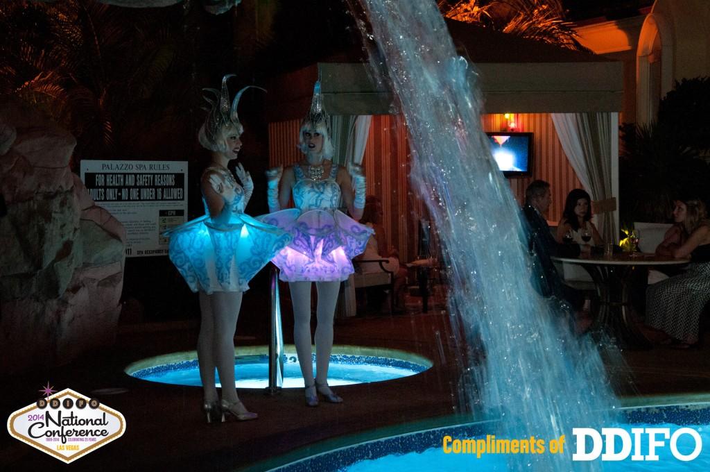 DDIFO-Vegas-Party_6965