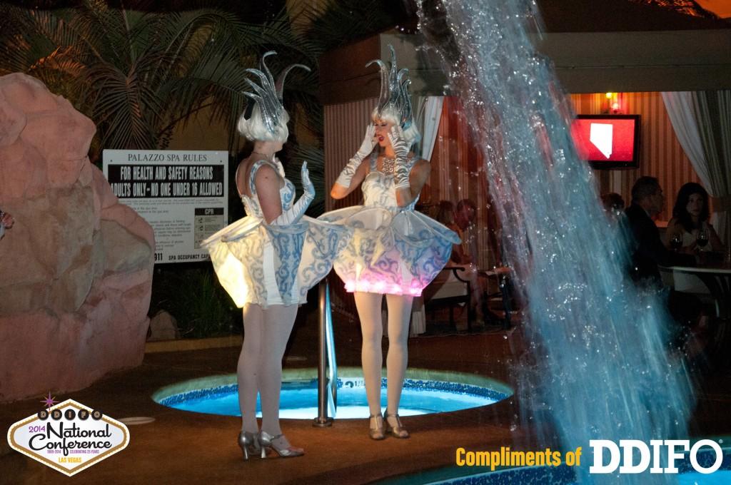 DDIFO-Vegas-Party_6966