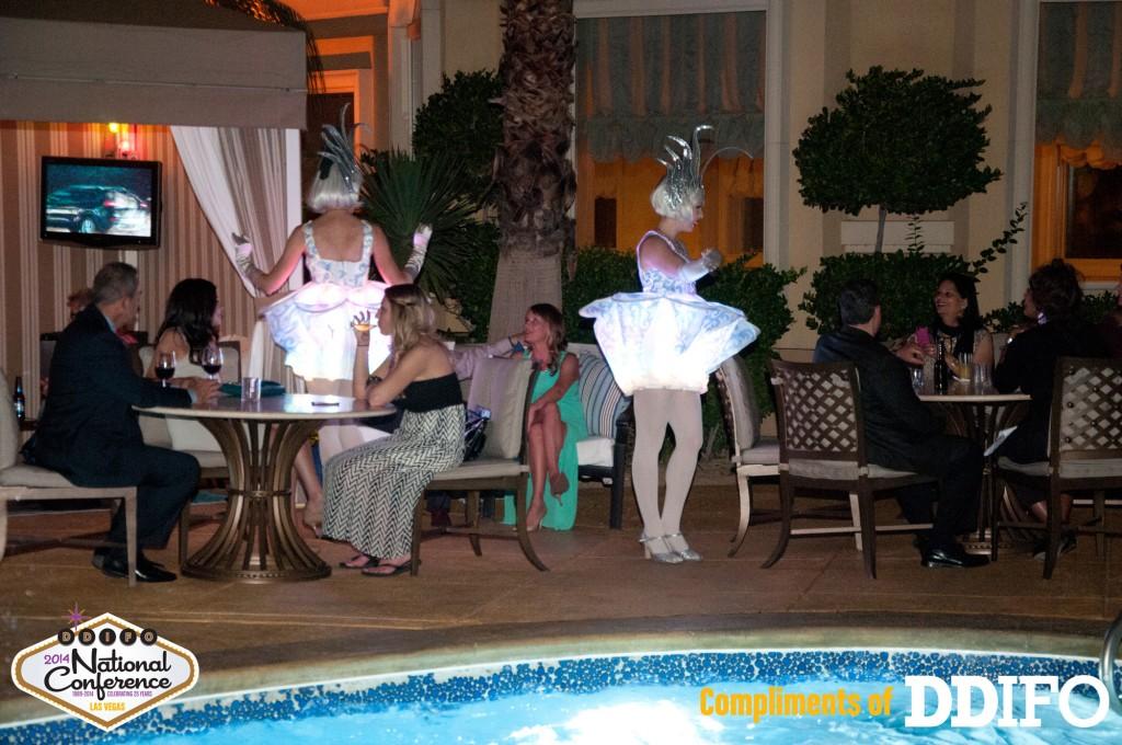 DDIFO-Vegas-Party_6967
