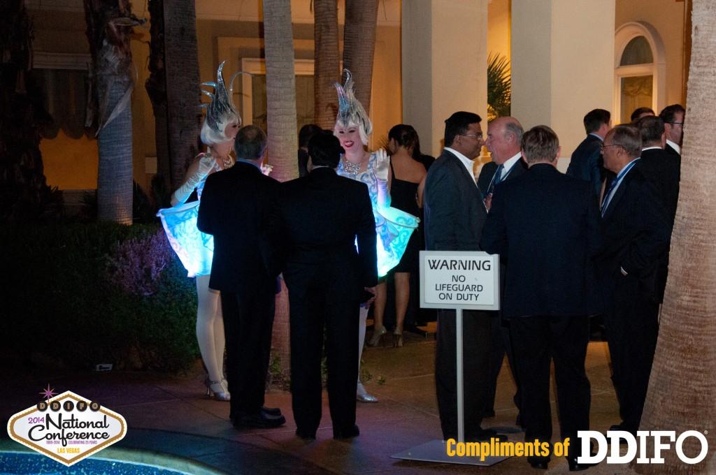 DDIFO-Vegas-Party_6969