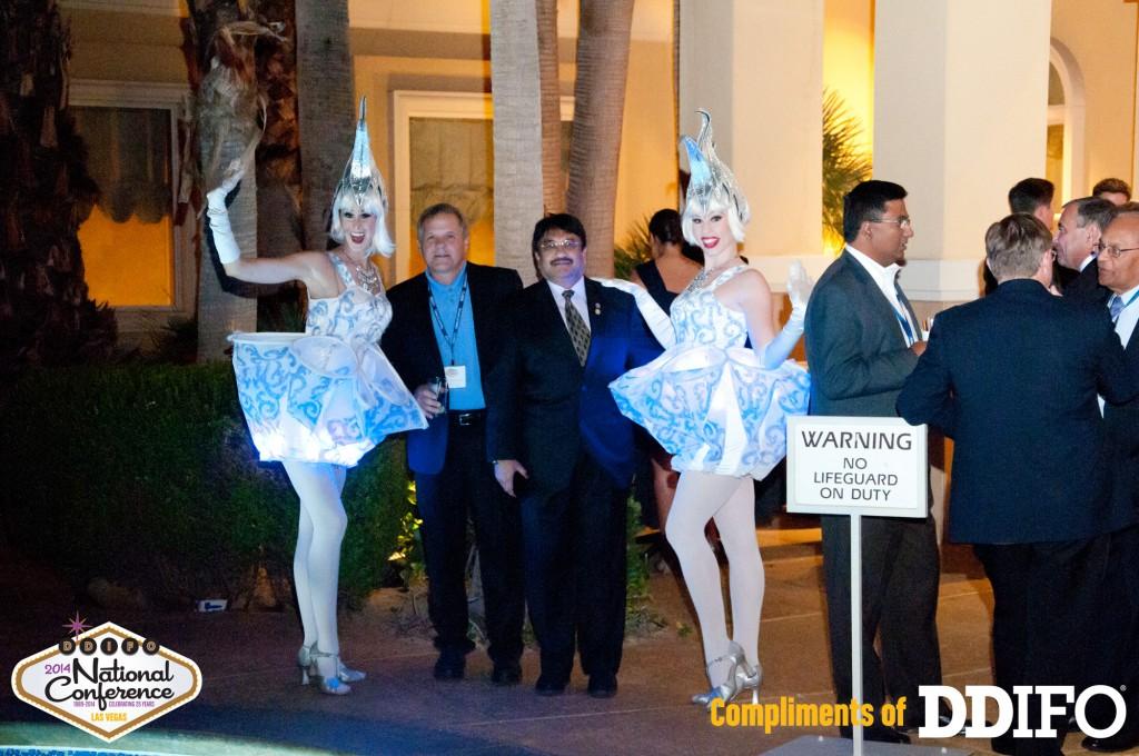 DDIFO-Vegas-Party_6970