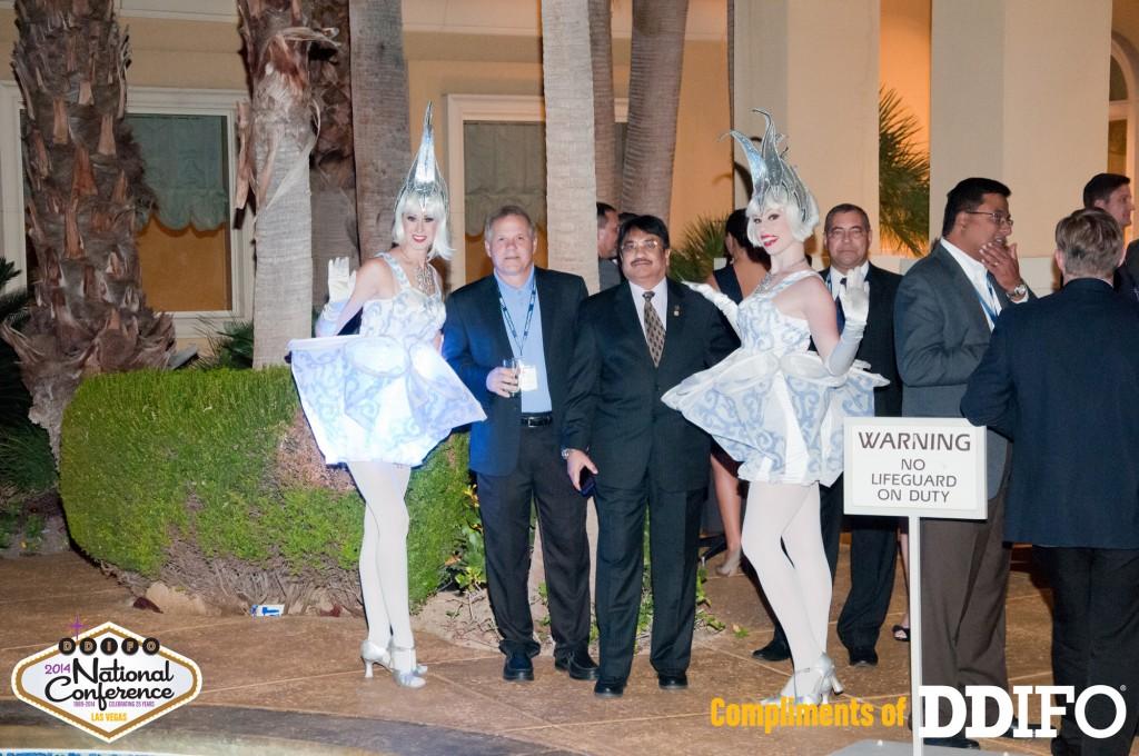 DDIFO-Vegas-Party_6972