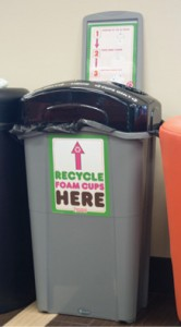DD_Recycles-IMG_61561