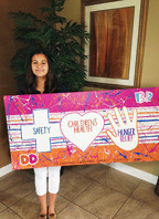 Daughter and DDBR her Painting_fmt