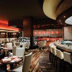 Dining-Burke-Arch-empty-restaurant-Hi-Res-RGB