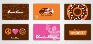 Dunkin-Donuts-Gift-Card-image