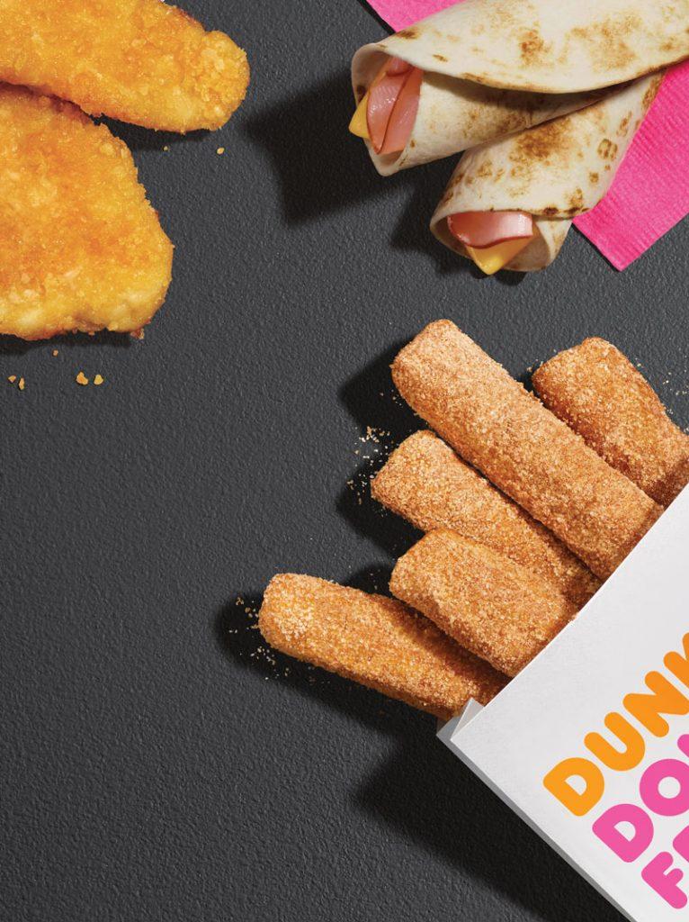 Dunkin-Run-Menu-Feat