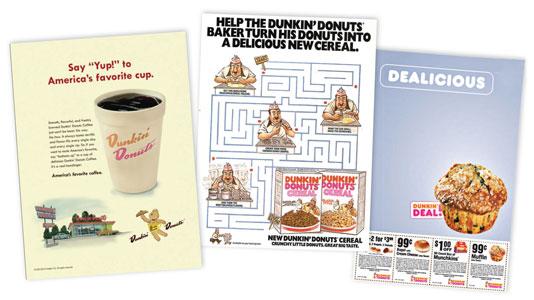Dunkin_Advertising_Deals
