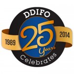 Dunkin_Donuts_Independent_Franchise_Owners_25th_Anniversary_Circle_Feat