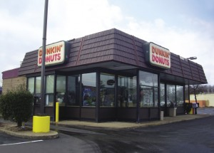 Dunkin_Frachise_Indep_Owners_234354665984_8897a47848_o_opt